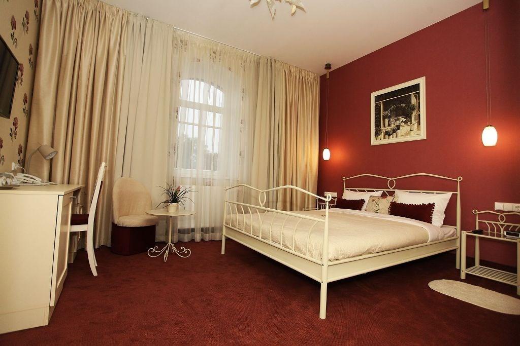 room_full_139722_16_20_54262c005193232cee44b82e6f690f26